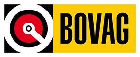 bovac-logo
