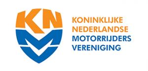 vereniging-logo