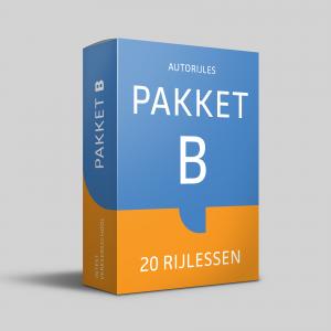 Intest_Autorijles_pakketB