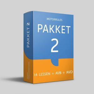 Intest_Motorrijles_pakket2