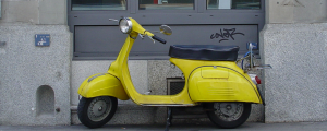 scooter-2