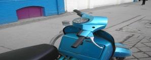 scooter-in-the-city-1566853 - kopie