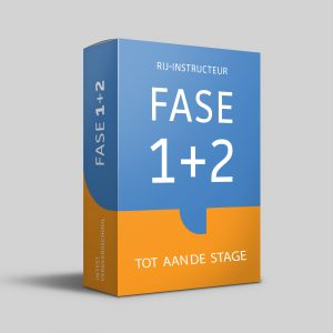 Intest_Rij_Instructeur_Fase1+2