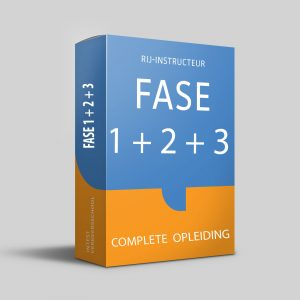 Intest_Rij_Instructeur_Fase1+2+3